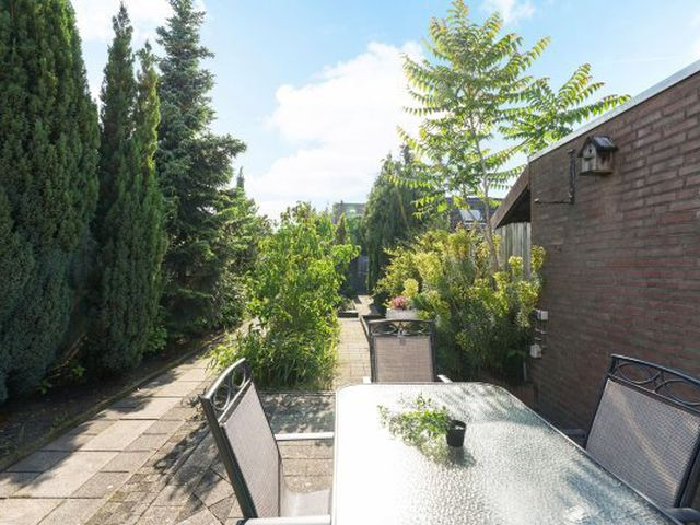 Te huur: Appartement Waalwijk St. Antoniusstraat