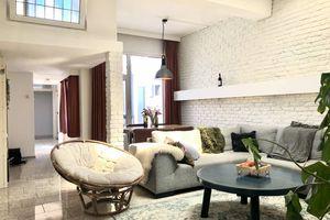 Te huur: Appartement Maastricht Sint Nicolaasstraat