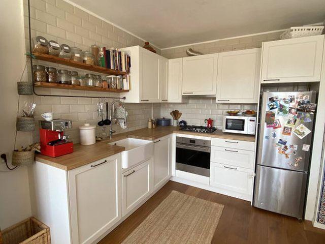 For rent: Apartment Amsterdam Noorderstraat