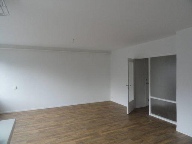 Te huur: Appartement Rotterdam Kruiskade