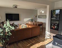 Apartment Maastrichtkwartier in Almere