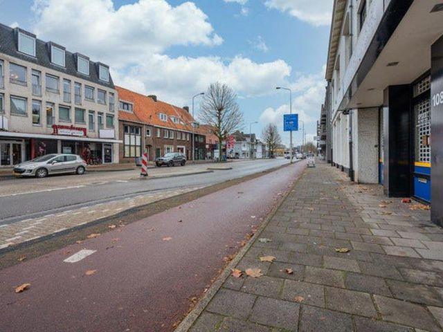 Te huur: Huurwoning Eindhoven Aalsterweg