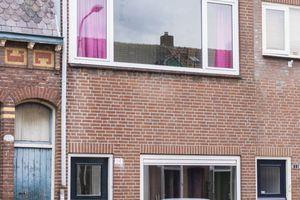 Te huur: Huurwoning Tilburg Broekhovenseweg