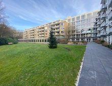Apartment De Hooghlaan in Bilthoven