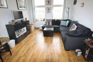 For rent: Apartment Rotterdam Beukelsweg