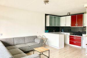 For rent: Apartment Den Haag Gedempte Sloot