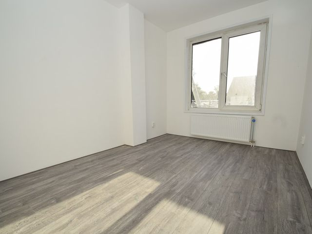 For rent: Apartment Beverwijk Hendrik Mandeweg