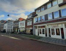 Huurwoning Hinthamereinde in Den Bosch