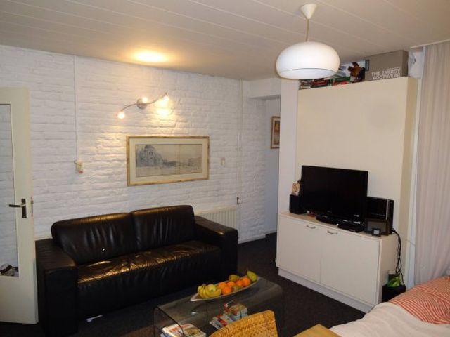 For rent: Apartment Maastricht Sint Catharinastraat
