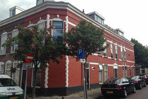 Te huur: Appartement Leiden Vendelstraat