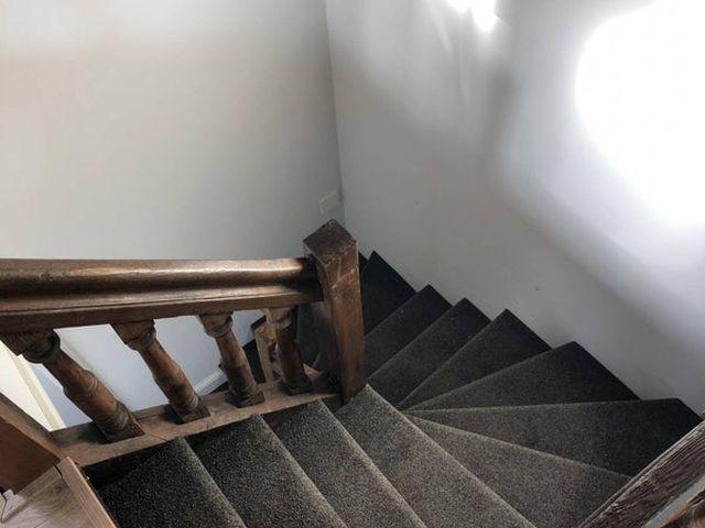 Te huur: Appartement Maastricht Patersbaan