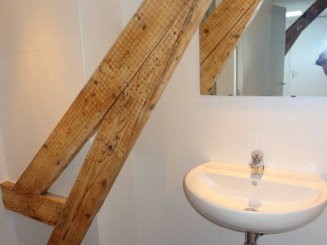 Te huur: Appartement Rotterdam Groene Hilledijk
