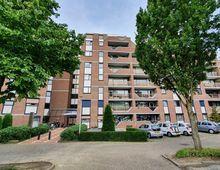 Appartement Dillegaard in Heerlen