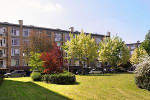 Te huur: Appartement Utrecht Tolsteegplantsoen