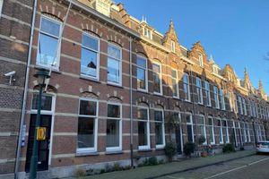 Te huur: Appartement Den Bosch Luijbenstraat