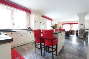 For rent: Apartment Ulestraten Genzon
