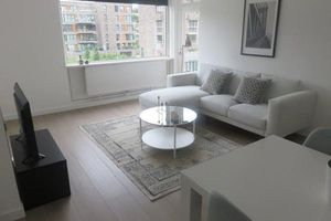 Te huur: Appartement Amstelveen Haagbeuklaan
