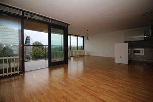 Te huur: Appartement Den Haag Leyweg