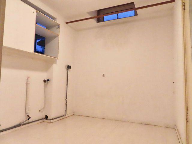 Te huur: Appartement Den Haag Wimpelstraat