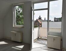 Appartement Torenstraat in Eygelshoven