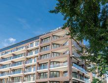 Appartement Maimonideslaan in Amstelveen