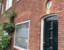 Huurwoning Esdoornstraat in Den Bosch