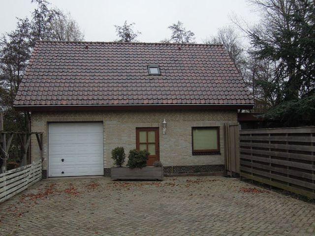 Te huur: Appartement Amstelveen Hugo de Vriesweg