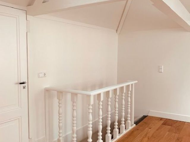For rent: Apartment Den Haag Smidswater