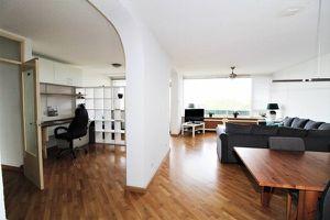 For rent: Apartment Zoetermeer Stadhoudersring