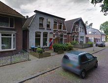 Room Oosterstraat in Enschede