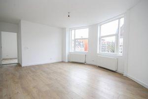 Te huur: Appartement Rotterdam Pieter de Hoochweg