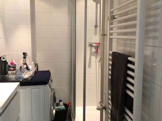 For rent: Apartment Bussum De Clinge