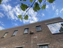 Apartment Vogelensangsteeg in Gorinchem
