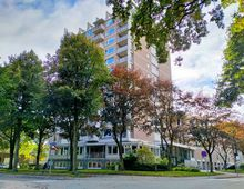 Apartment Helper Brink in Groningen