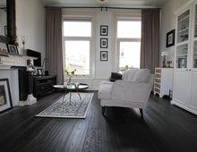 Appartement Albert Cuypstraat in Amsterdam