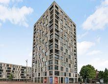Appartement Dr. Struyckenplein in Breda