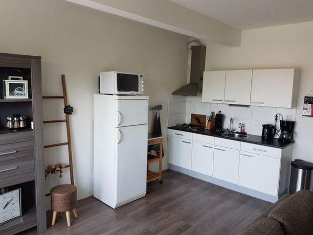 For rent: House Emmen Hoofdstraat