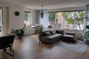 For rent: Apartment Eindhoven Gemmastraat