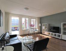 Appartement Veldmuis in Uithoorn