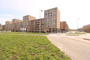 Te huur: Appartement Den Haag Slachthuisstraat