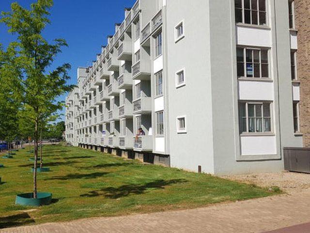 Te huur: Appartement Maastricht Koningsplein flat