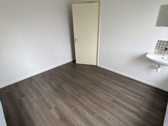 Te huur: Kamer Enschede Haaksbergerstraat