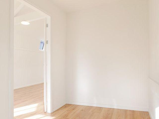 For rent: Apartment Rotterdam Middellandplein