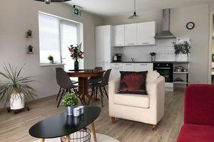 Te huur: Appartement Zeewolde Marsweg