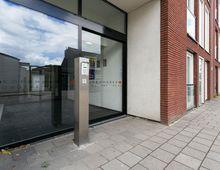 Appartement Groeseindstraat in Tilburg