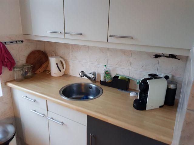 Te huur: Appartement Arnhem Looierstraat