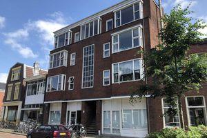 Te huur: Appartement Groningen Rabenhauptstraat