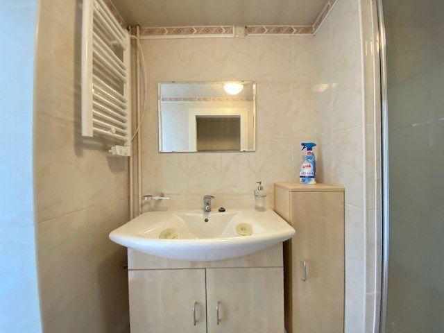 Te huur: Appartement Rotterdam Molenvliet