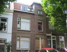 Appartement Wilhelminastraat in Arnhem