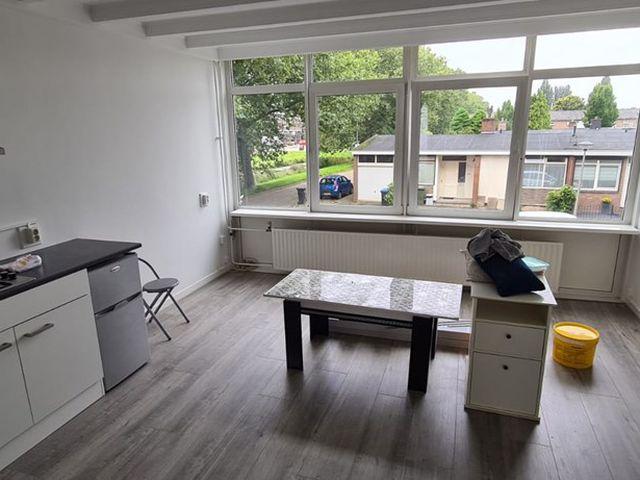 For rent: Apartment Arnhem De Houtmanstraat